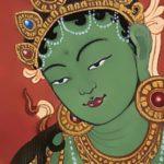 Tara triple Excellence