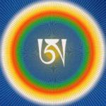 Молитва Будди Самантабгадри