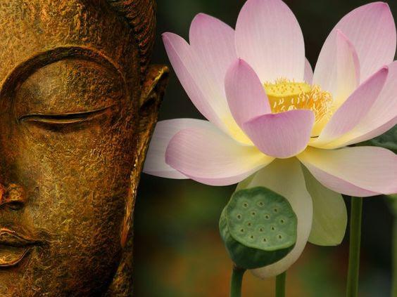 буддійська практика в україні