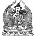 Практика обітниці Бодгісаттви з Бодгічар'яаватари