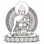 Сутри Праджняпараміти
