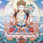 Тридцять Сім Практик Бодгісаттв